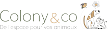 Colony & Co.