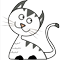 CHAT-_PNG_60_